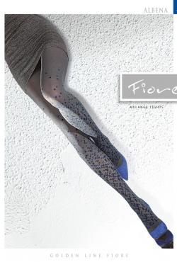 Fiore Albena 40 den www.mvgoods.com 1