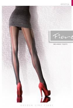 Fiore HESTIA 40den www.mvgoods.com