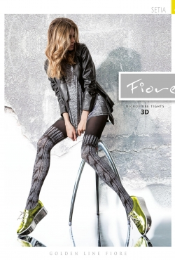 Fiore Setia 3d 40 den www.mvgoods.com