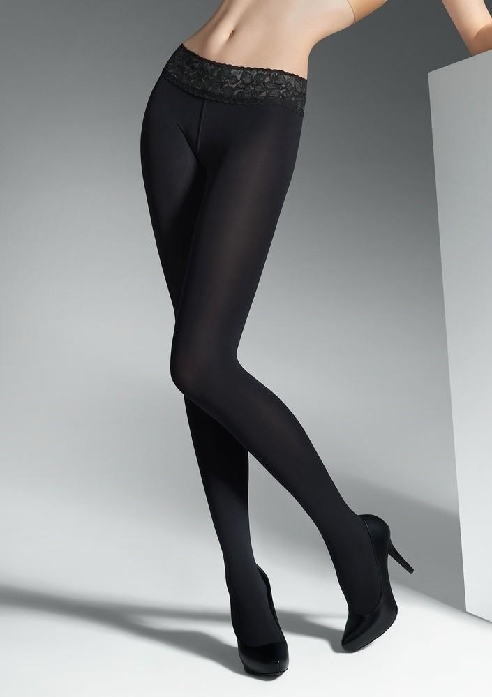 Pėdkelnės Marilyn Erotic vita bassa 100 den tights