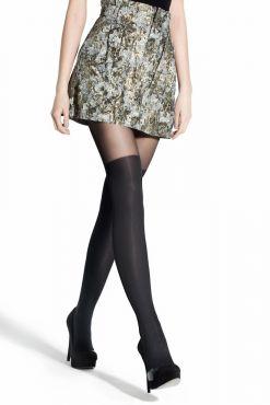 Pėdkelnės Marilyn Zazu classic 60 DEN tights