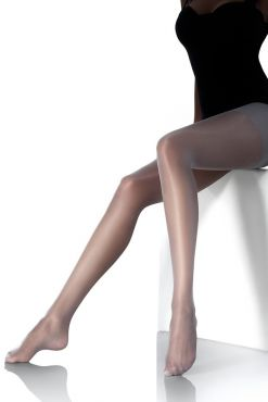 tights Pėdkelnės Marilyn Style 40 den