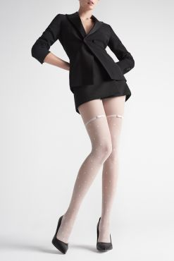 tights Pėdkelnės Marilyn Flores M09 20 DEN