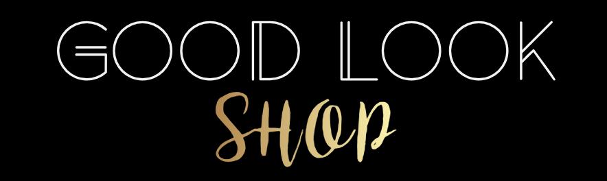 GOODLOOK.shop