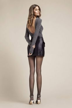 Pėdkelnės Fiore I FEEL YOU 20 tights