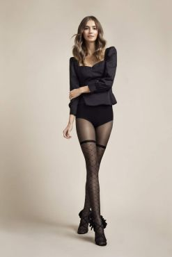 Pėdkelnės Fiore PATTY 20 DEN tights